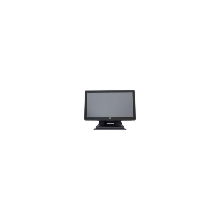 Monitor TouchScreen ELO1519L SH