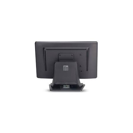 Monitor TouchScreen ELO1509