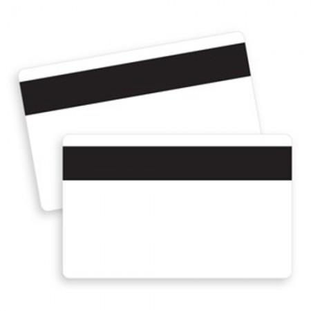 Card cu Banda Magnetica