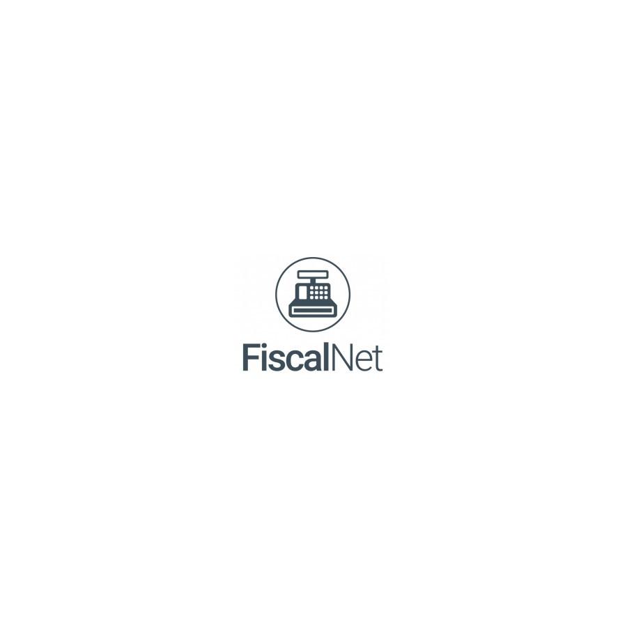 Driver FiscalNet