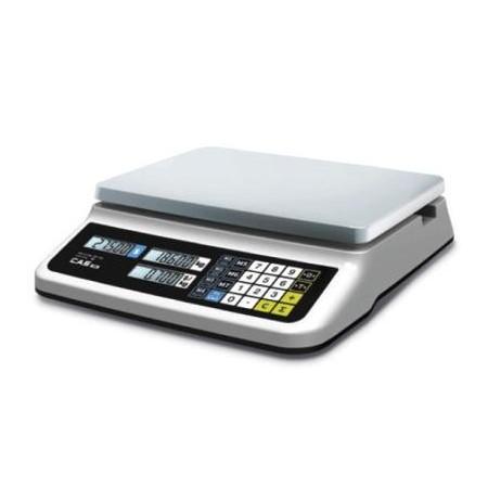 Cantar electronic CAS PR PLUS - II 1530