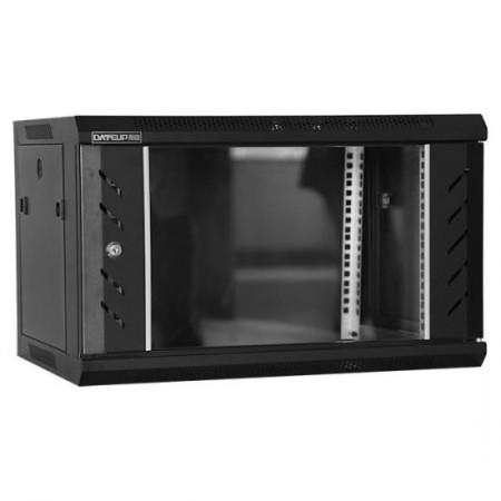 Cabinet Rack 6U 600 x 150
