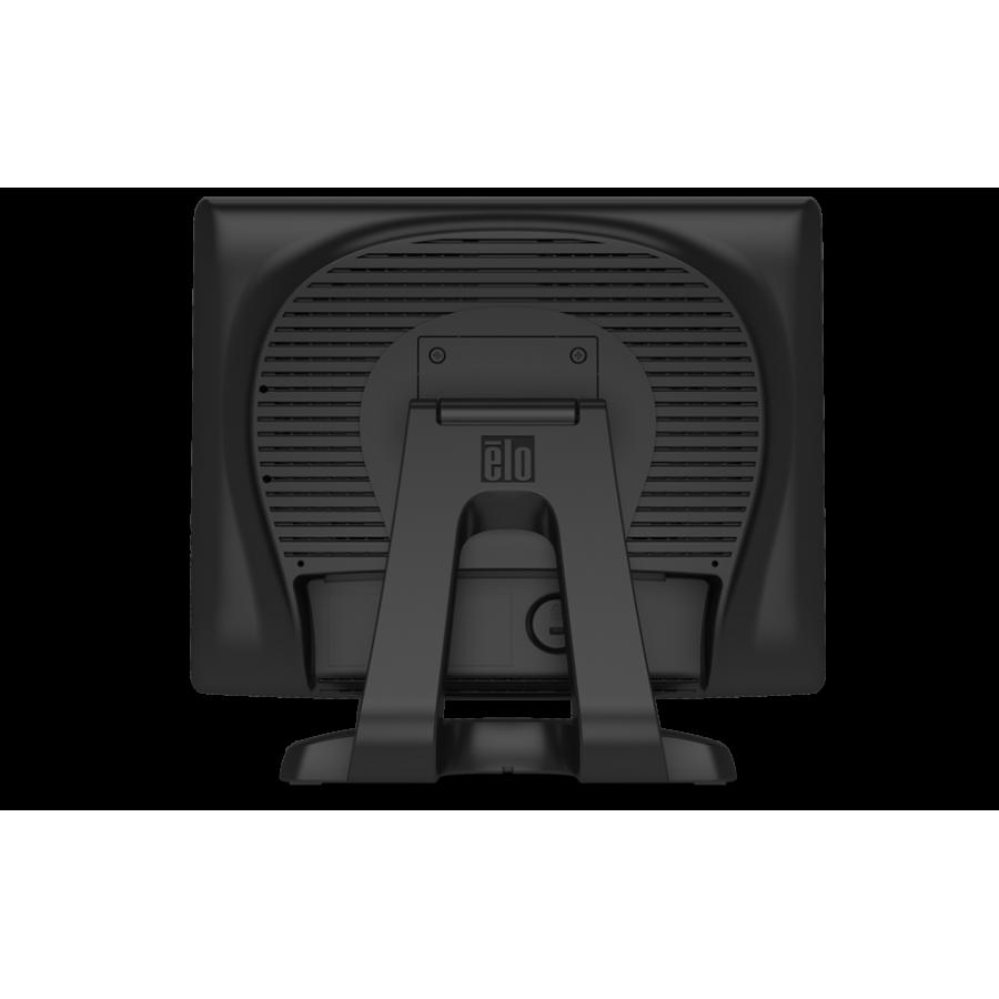 Monitor TouchScreen Elo 1515L