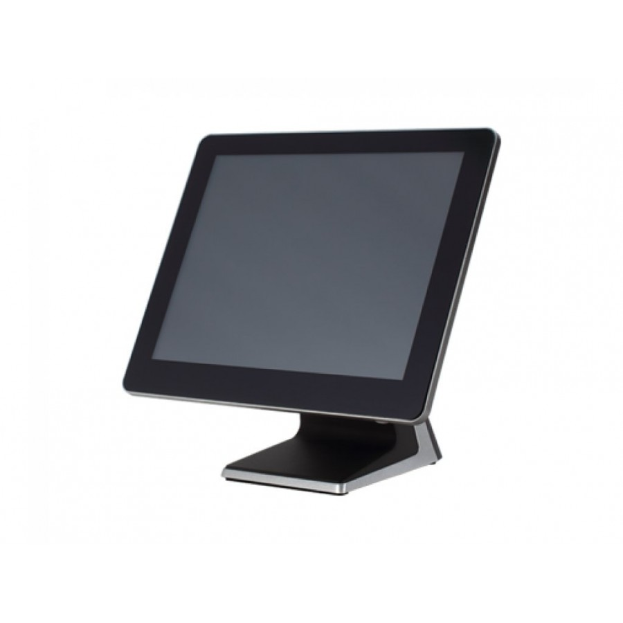 "Monitor TouchScreen Fec 12 "" Refurbished"
