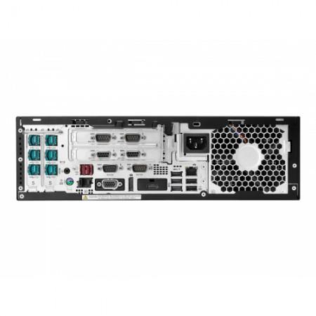 HP rp5810 POS i54570S