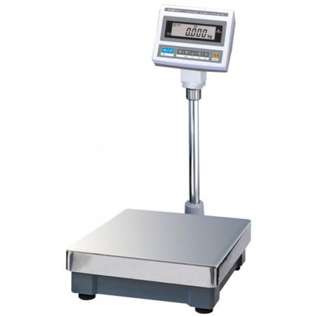 Cantar platforma CAS DB-II 150kg