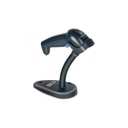Datalogic QuickScan QD2330 Stand Negru