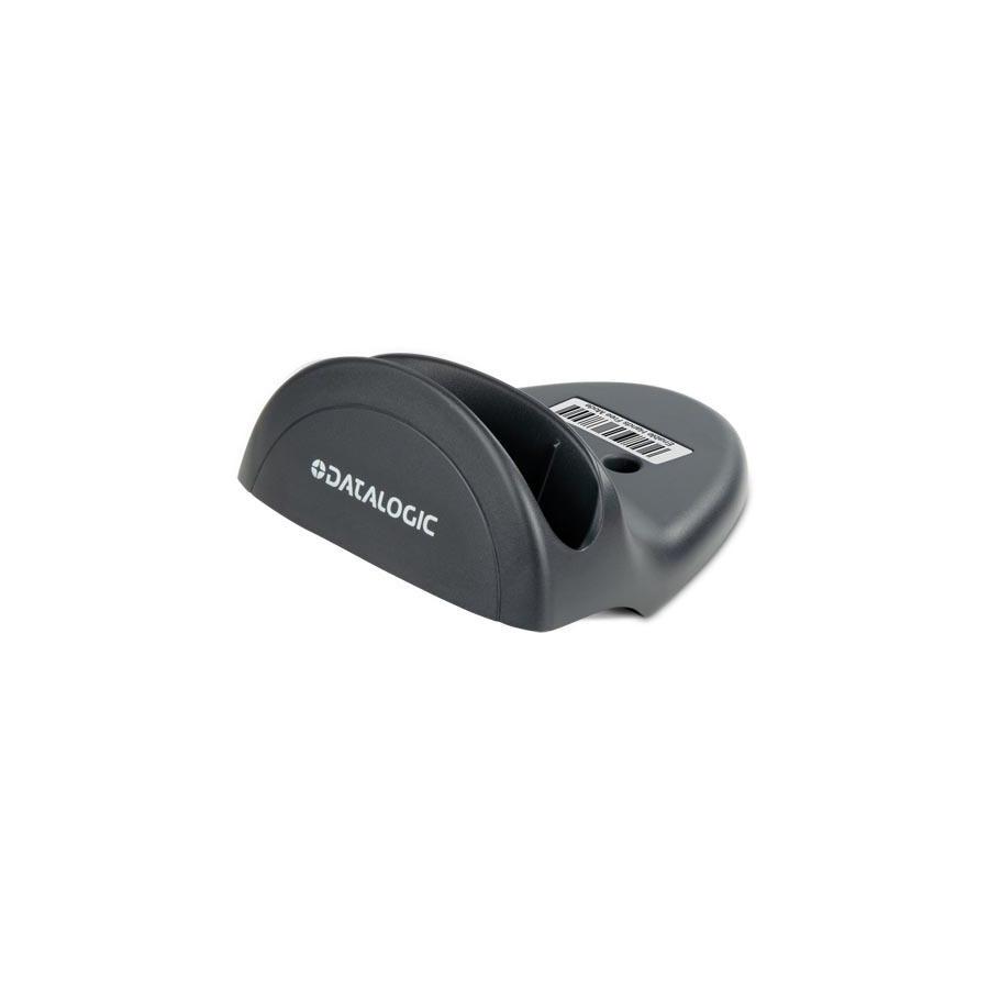 Datalogic Touch 65 TD1100