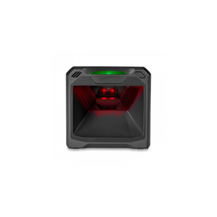 Motorola Symbol DS7708