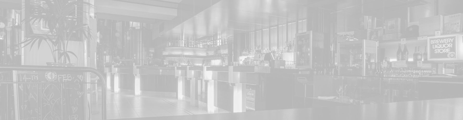 Sistem POS Restaurant